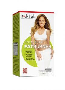 Jennifer Lopez Bodylab review