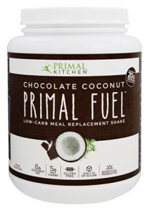 Primal Kitchen Meal replacement