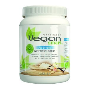 VEgansmart all in one
