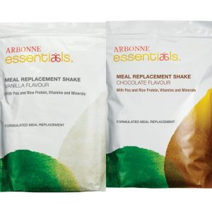 arbonne_essentials_meal