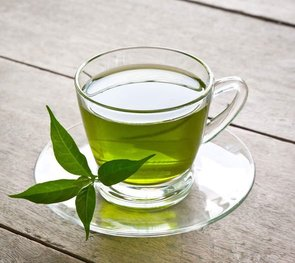 green-tea_increases_your_metabolism