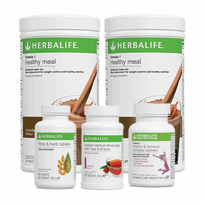herbalife-Advanced-Weight-Loss-Programme (1)