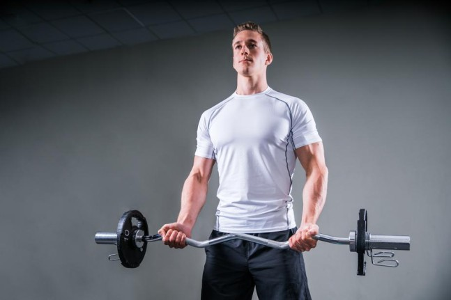 fitness-weight-lifting