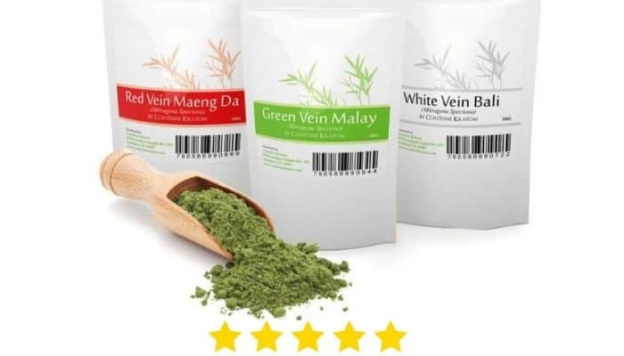 Best Kratom For Sleep