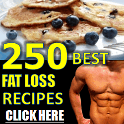 fat loss recipes (2)