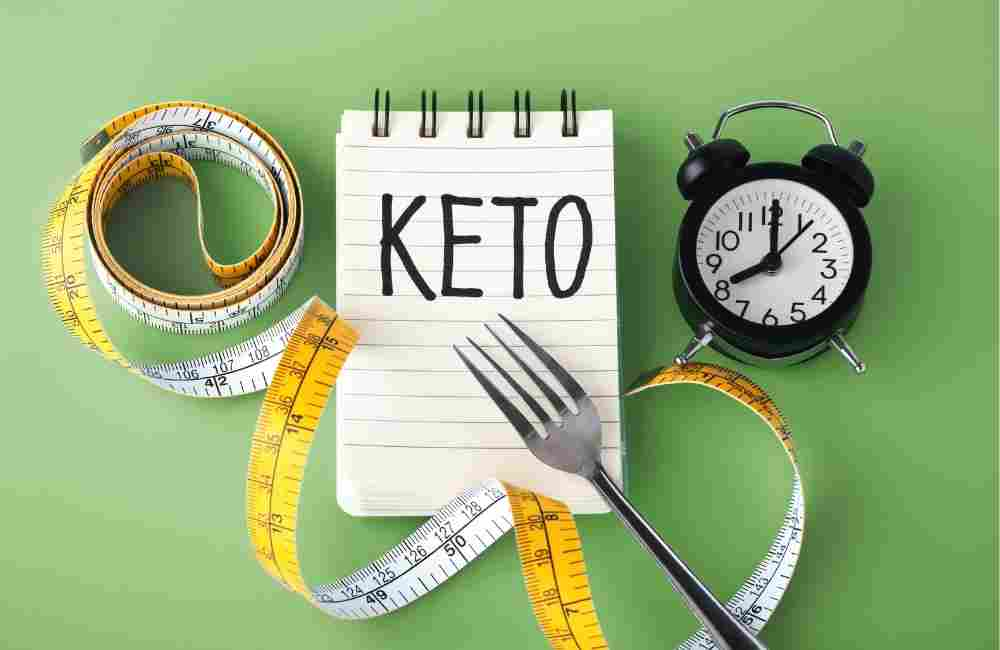 Can you have premier protein on the Keto Diet