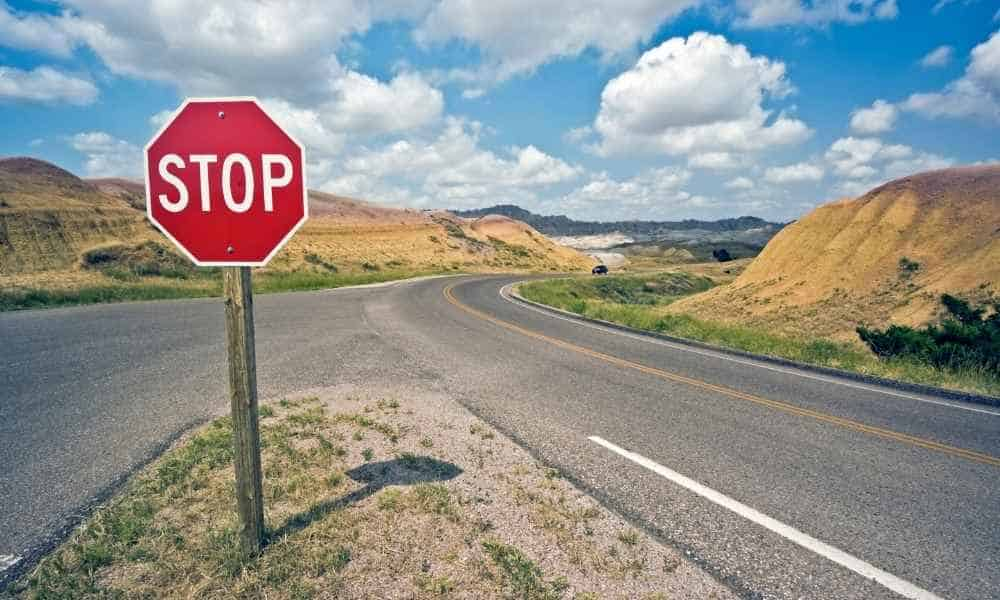 stop sign_020821
